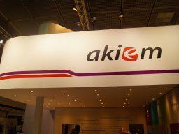 Akiem 2014_3