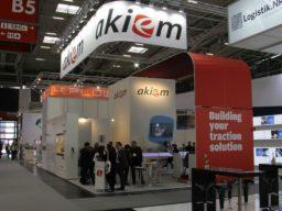 Akiem 2017-1 (1)