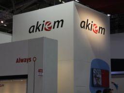 Akiem 2017-1 (3)