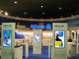 allianz_2012-1s