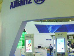 allianz_2012-4s