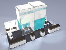 corning2006_itnt-0