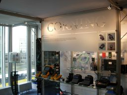 corning2007showroom-2