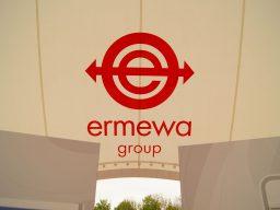 Ermewa 2015_1