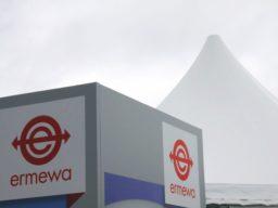Ermewa 2017 (1)