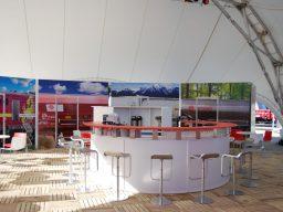 ermewa2011-3