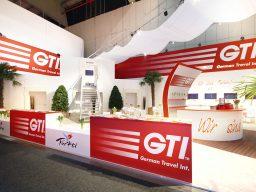 gti_06_itb-4