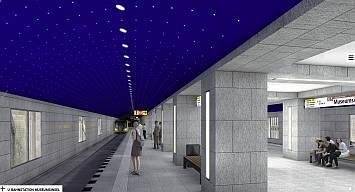 U-Bahnstation Museumsinsel-Max Dudler_web
