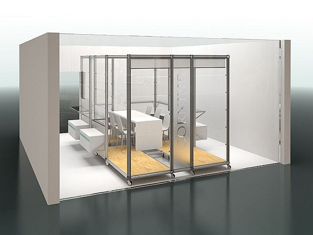 slide_Corning2007showroom