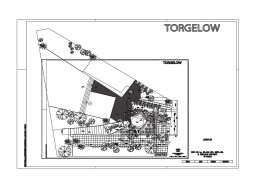 torgelow-gr